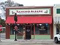 Rancho Alegre, Nashville.JPG