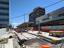 Randwick light rail stop 20180916 02.jpg