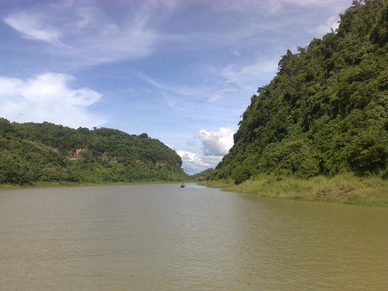 file rangamati bangladesh the most beautiful place in the world jpg wikimedia commons