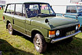 Range Rover (1241369888).jpg