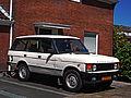 Range Rover (18564043941).jpg