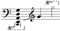 Kontrabass