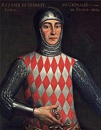 Raniero I de Mónaco.jpg