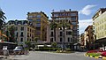 Rapallo GE, Liguria, Italia - panoramio (1).jpg