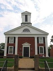 Rappahannock County  Image