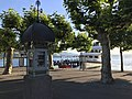 Rapperswill, Zurich Lake 2019 16.jpg