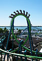 Raptor at Cedar Point in motion (3586230274).jpg