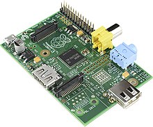 Watch also Raspberry Pi likewise Din 43650 Connector Wiring Diagram moreover Rotary Encoder Dummies Arduino Raspberry Pi further Midi And Arduino Build Midi Input. on wiring diagram midi