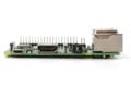 Raspberry Pi 3 B+ (40759294382).png