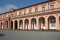 Rastatt Schloss 677.jpg