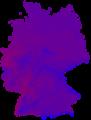 Rasterdaten DWD 1940.png