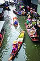Ratchaburi Damnoen Saduak Floating Market 4.jpg
