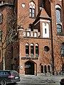 Rathaus Schmargendorf 07.jpg