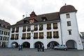 Rathaus Thun, Gesamt.jpg
