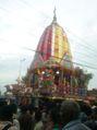 Rathyatra.jpg