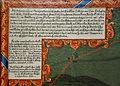 Rauch Prospekt Burg und Ort Waldburg 1625 (Kopie) 02.jpg