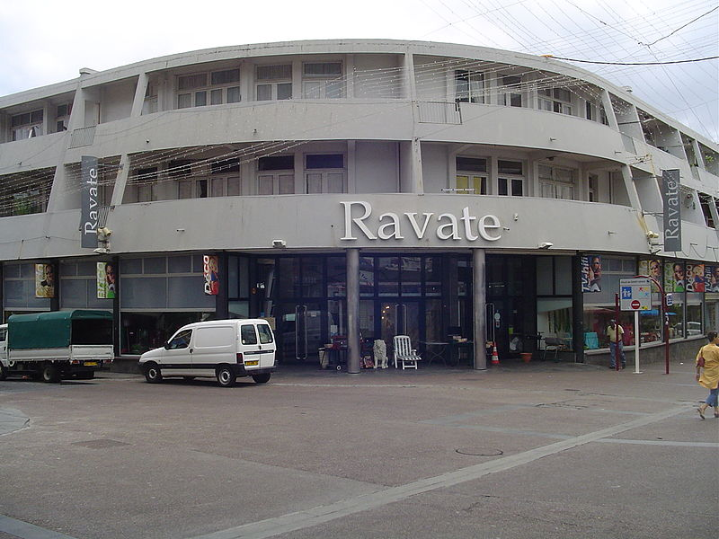 Ravate à Saint-Denis, La Réunion (2855745736).jpg