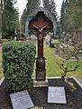 Ravensburg Hauptfriedhof Grabmal Dörrer.jpg