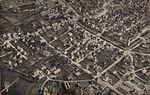 Ravensburg Luftbild Nordstadt 1900s.jpg