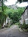 Ravensdale Cottages - geograph.org.uk - 374614.jpg