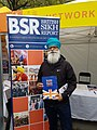 Ravi Singh CEO of Khalsa Aid at Vaisakhi in the Square.jpg