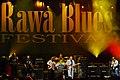 Rawa Blues Festival Krakowska Grupa Bluesowa 008.jpg