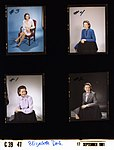 Reagan Contact Sheet C3941.jpg