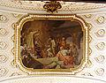 Real Monasterio de la Encarnacion CeilingPainting01.jpg