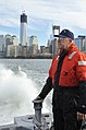 Rear Adm. Gromlich visits Coast Guard units impacted by Hurricane Sandy 121106-G-OD937-183.jpg