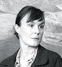 Rebecka Hemse in August 2014-2.jpg