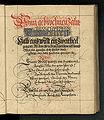 Rechenbuch Reinhard 058.jpg