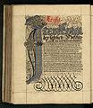 Rechenbuch Reinhard 169.jpg