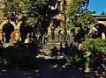 Reconciliation Church of Dresden 97265989.jpg