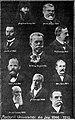 Rectorii Universitatii din Iasi (1860-1910).jpg