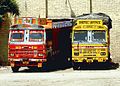 Red & Yellow TATA trucks.jpg