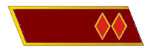 Red Army ComDiv 1940 col.png