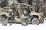 Red Falcons train in Virginian snow for Global Response Force mission 150226-A-DP764-054.jpg