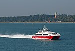 File:Red Funnel Line Redjet 5.jpg