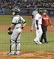 Red Sox vs. Yankees (39613601680).jpg