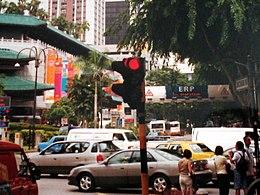 Gescheiden Dating Singapore
