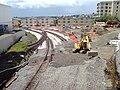 Redoing Railroad Triangle, Newmarket.jpg