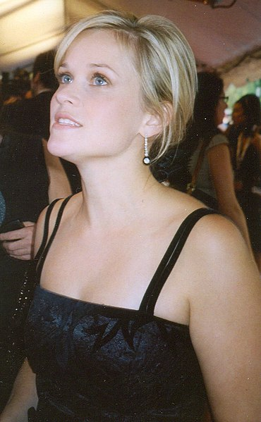 File:Reese Witherspoon 2005.jpg