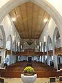 Ref. Kirche Küsnacht Innenraum.JPG