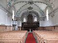 Reformierte Kirche Zernez, Innenansicht.jpg