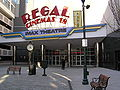 Regal Cinemas Imax Theatre.jpg