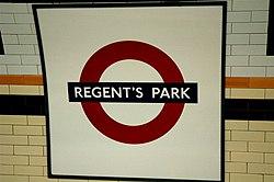 Regents Park (90598511).jpg