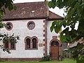 Reichshoffen Synagogue.jpg