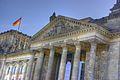 Reichstag (3814561625).jpg