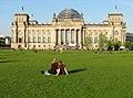 Reichstagsgebäude 2009.jpg