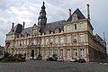 Reims - 2013-08-27 - IMG 153126.jpg